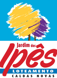 img-empre-18131460.png