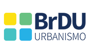 logo-brdu-821264.png