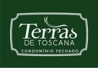 logo-toscana-2281618.jpg