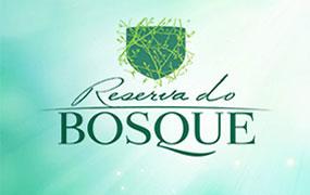 reserva-do-bosque-111817128.jpg