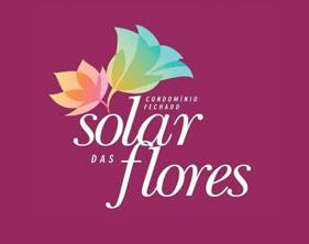 solardasflores-logo-1418111514-8410518.jpg